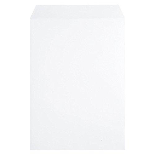 寿堂紙製品 レーザー&インクジェット両用封筒角2 白 31780 00024061