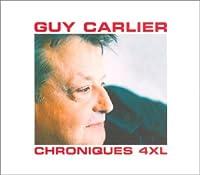 Chroniques 4xl
