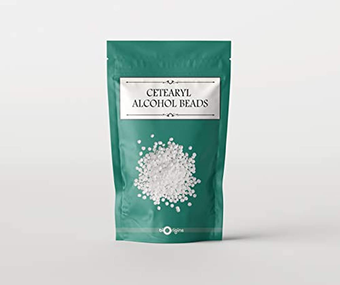 Cetearyl Alcohol Wax 5Kg