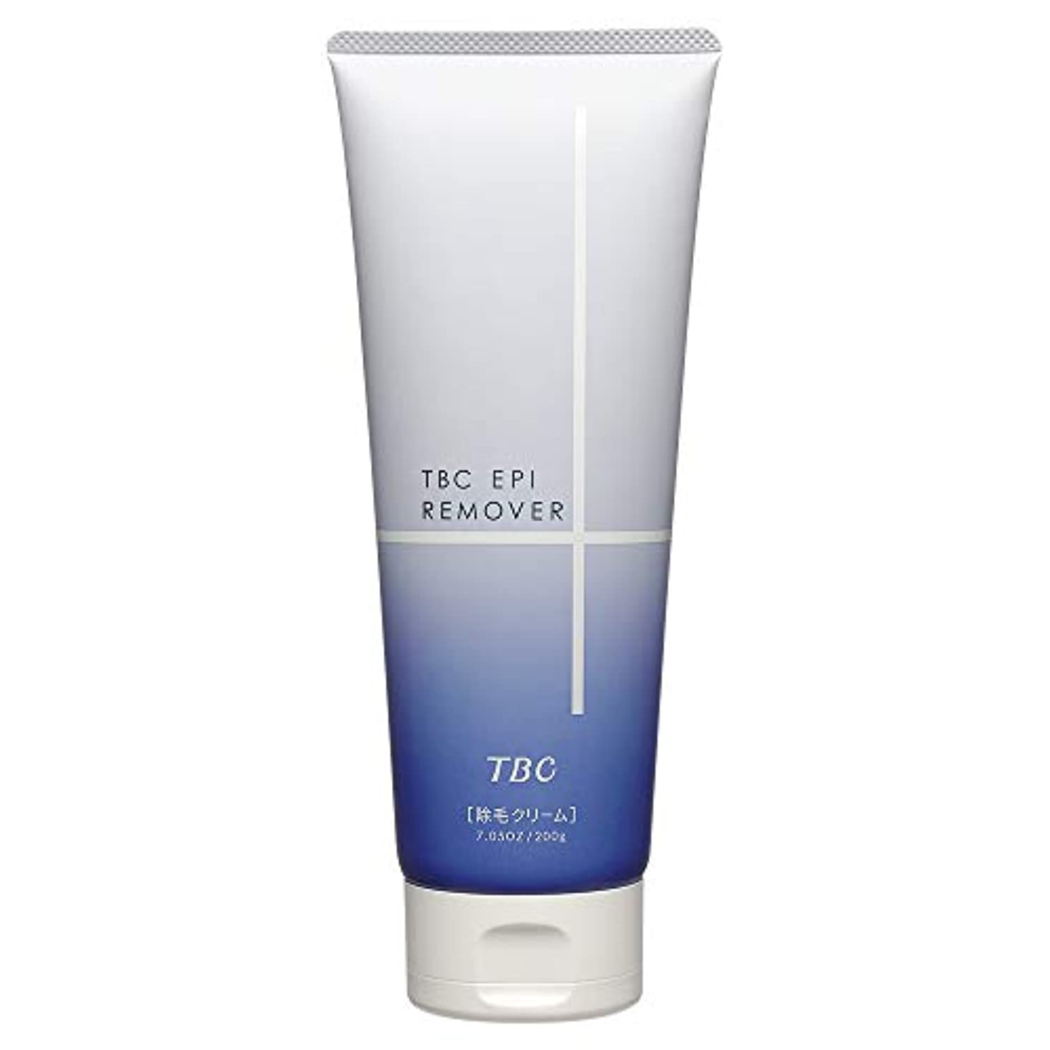 振動する最悪カカドゥエステティックTBC TBC エピリムーバー クリーム フローラルの香り 200g