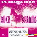 Rock Dreams 1