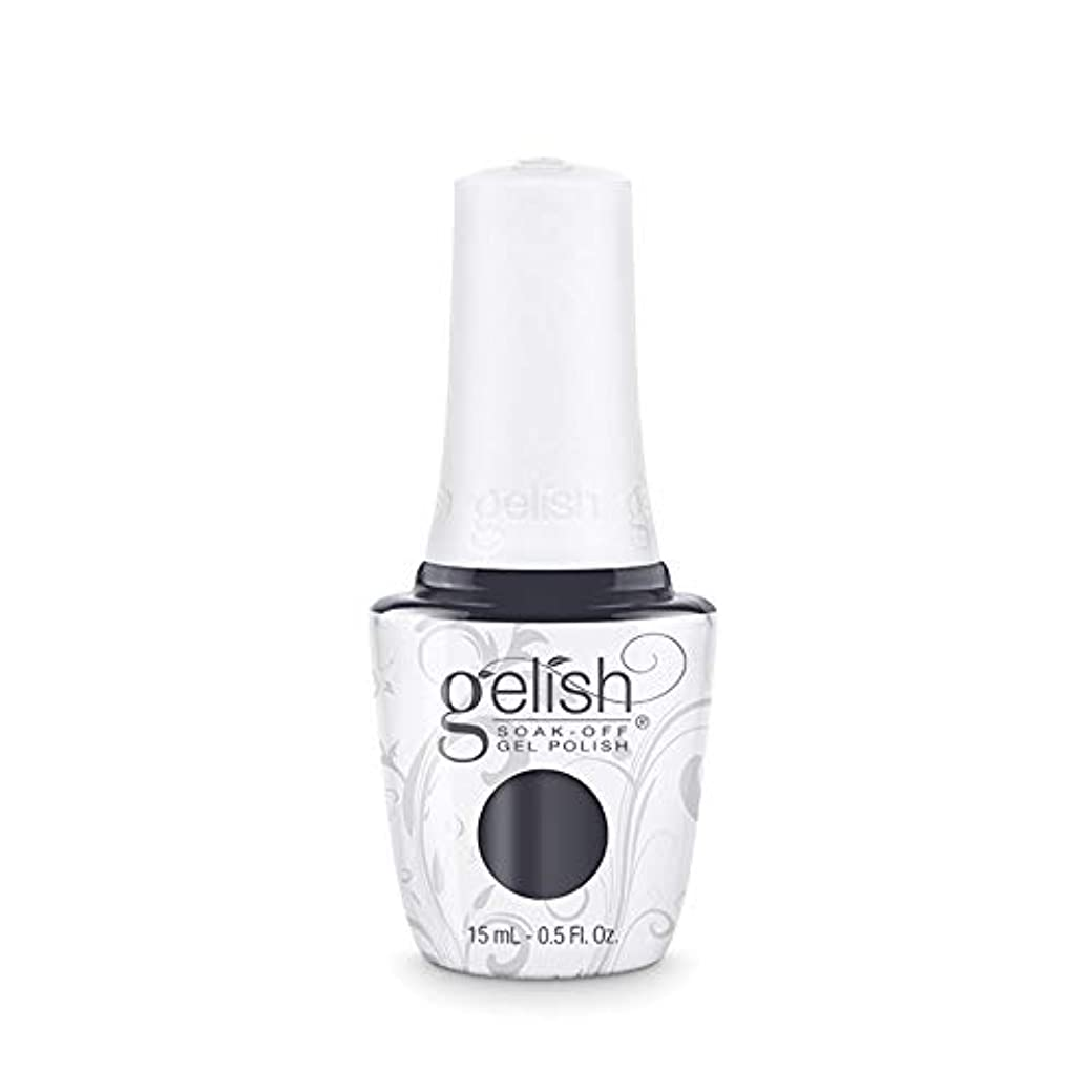 戦士家主バンHarmony Gelish - Sweater Weather - 0.5oz / 15ml