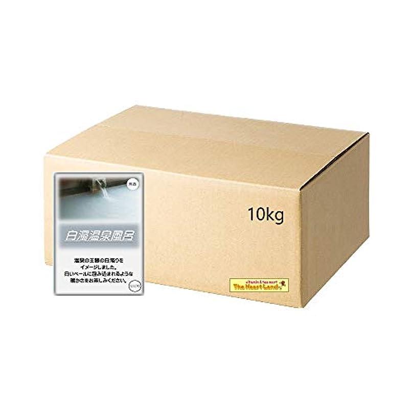 シンプトングレートバリアリーフ擬人化アサヒ入浴剤 浴用入浴化粧品 白濁温泉風呂 10kg