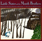 Little Sister and the Month Brothers
