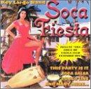 Soca Fiesta
