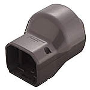 パナソニック 3Dフレキジョイント60型 ブラウン DAS5603A