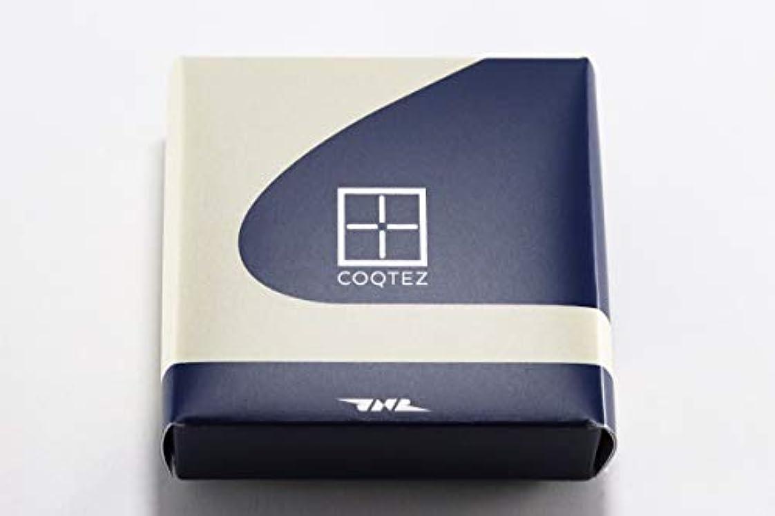 重くするペン奨励国鉄の香り石鹸