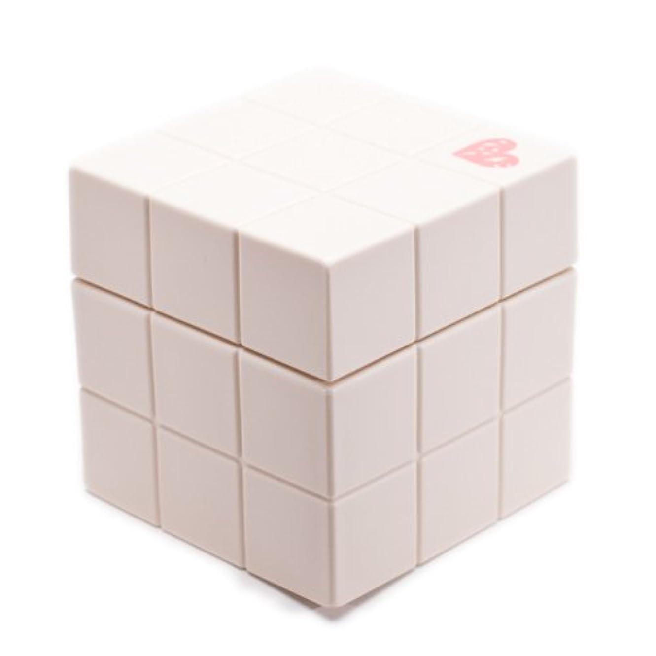 汚す岩成果アリミノ ピース ワックスライン 80g ニュアンスワックス [ヘルスケア&ケア用品]