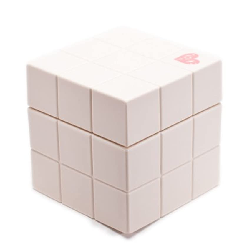アリミノ ピース ワックスライン 80g ニュアンスワックス [ヘルスケア&ケア用品]