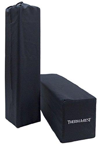 THERMAREST(サーマレスト) マットケース Zライト スタッフサック レギュラーサイズ専用 30002