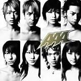 Let it beat!(DVD付)