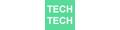 テクテク株式会社(TECH TECH)