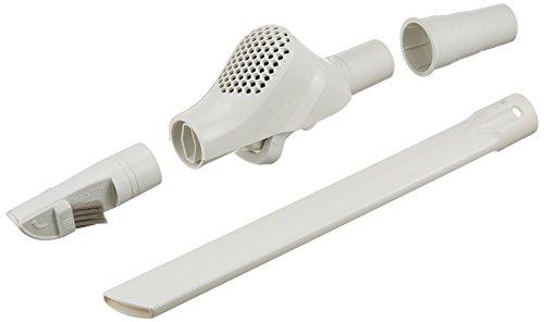 掃除機用 ブロアアタッチメント MC-BL1-W