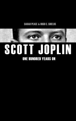 Scott Joplin One Hundred Years...