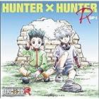HUNTER×HUNTER R SP1