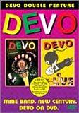 ビデオ・コレクション+ライヴ 1996 [DVD]