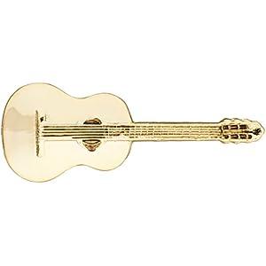 ナカノ スタンダードブローチ クラシックギター...の関連商品4