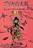 ブリキの太鼓 3 (集英社文庫 ク 2-4)