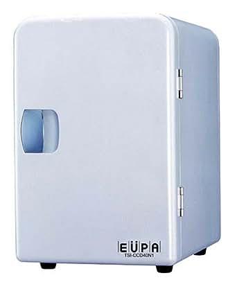 EUPA 冷温ボックス (4L) TSI-CCD40N1(N)