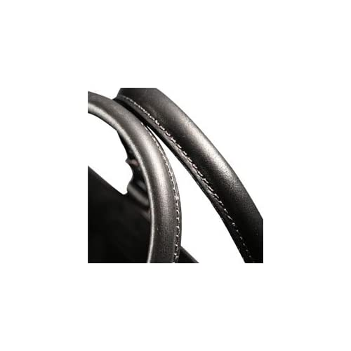LAGASHA(ラガシャ)[WAVE]トリプルビジネストートバッグ(7785-01)