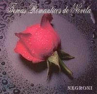 Temas Romanticos De Novela
