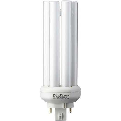 フィリップス コンパクト形蛍光ランプ FHT32EX-N 32W 昼白色