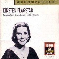 Norwegian Songs