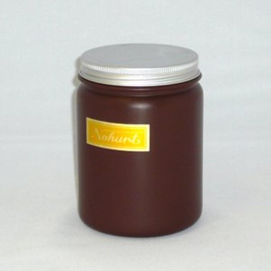 うがい醸造所コールノーハート 600g