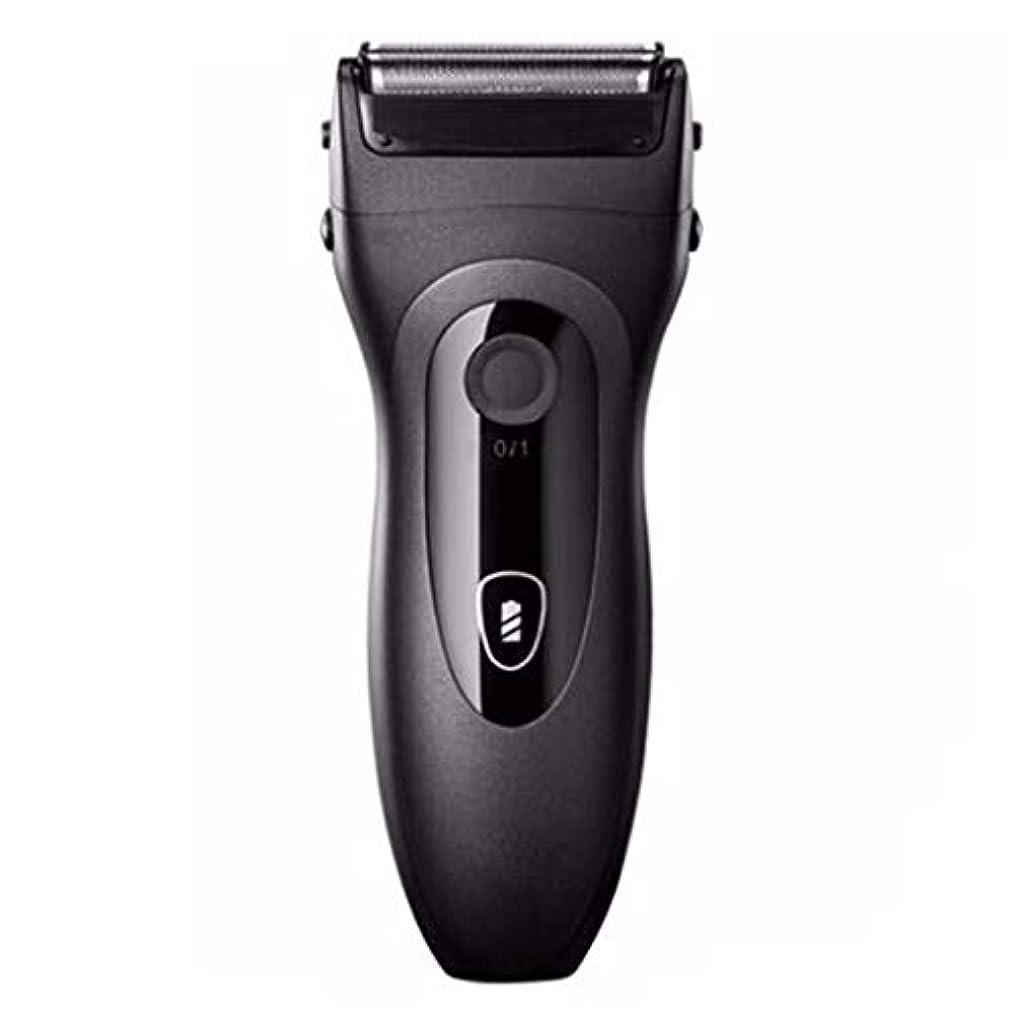 幻滅するタイマー購入ひげそり 電動 メンズシェーバー,往復式 髭剃り 電気シェーバー USB充電式 IPX7防水 電気シェーバー ディスプレイ お風呂剃りドライ両用 人気プレゼント