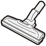 SHARP サイクロンクリーナー用 吸込口 2179350924