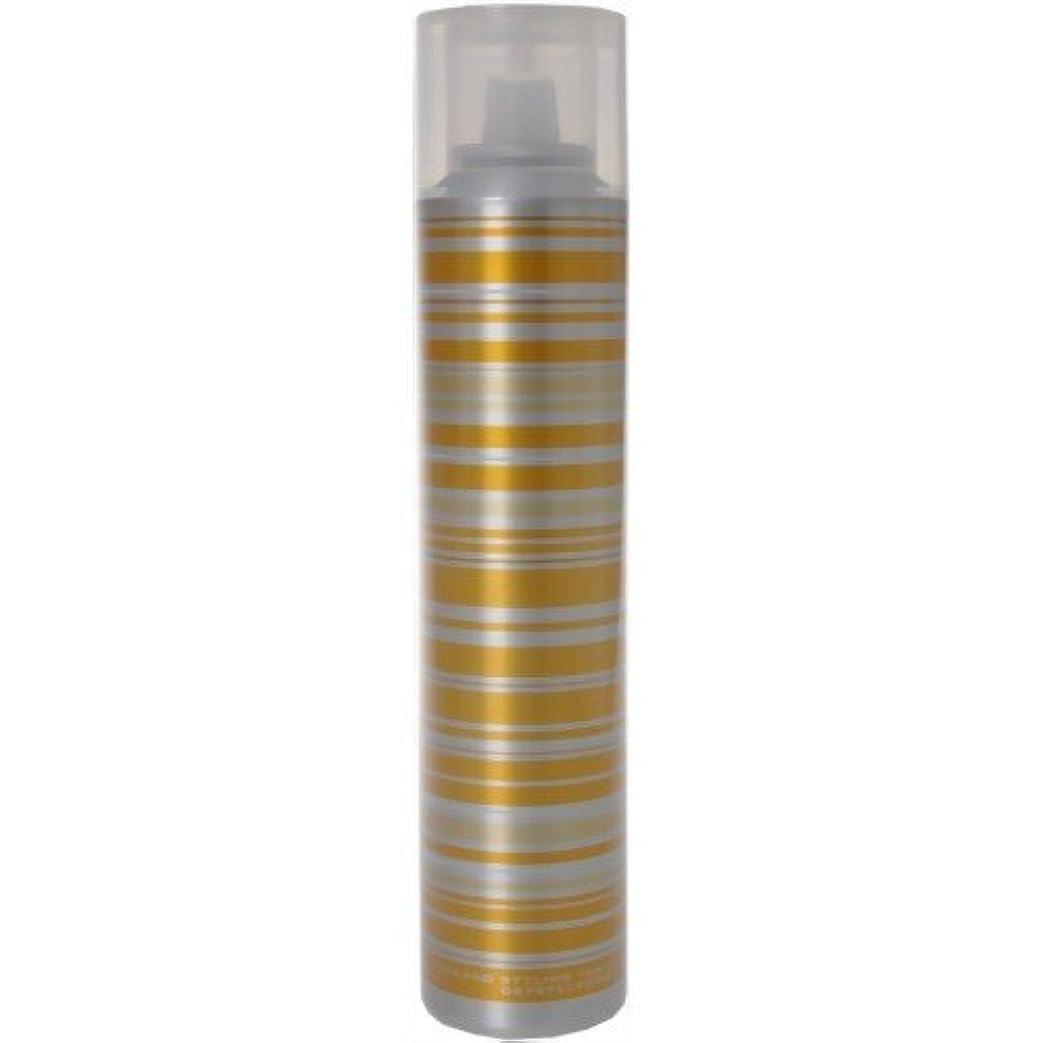 浸透する便宜ナット中野製薬 ナカノ スタイリング タント クリスタルフォギー 10 180g
