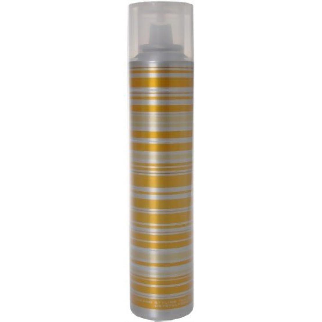 バトルリマーク素晴らしい良い多くの中野製薬 ナカノ スタイリング タント クリスタルフォギー 10 180g