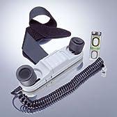 デバイスネット テレカプラーIIプラス:音響カプラー TC-2