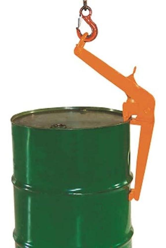 一般的なぶどう可能にするアイスジェル マーブルリキッド MA-12 トパーズ 7ml