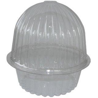 きのこ栽培容器A