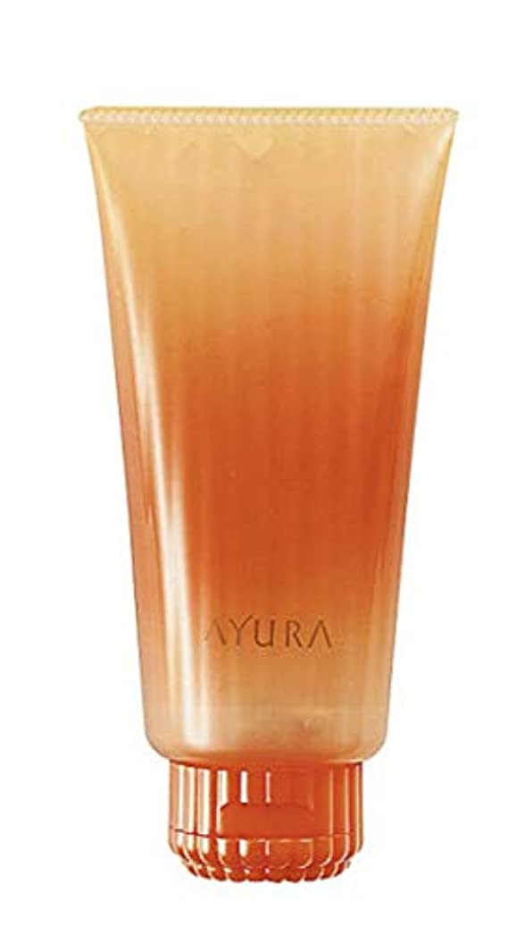 検査サミュエルビデオ【AYURA(アユーラ)】ビカッサ リバランスボディー_180g(ボディ用美容液)