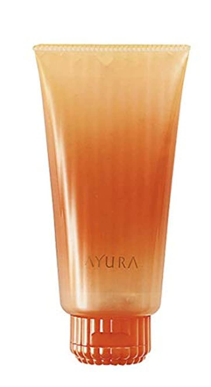 集まるお互いパネル【AYURA(アユーラ)】ビカッサ リバランスボディー_180g(ボディ用美容液)