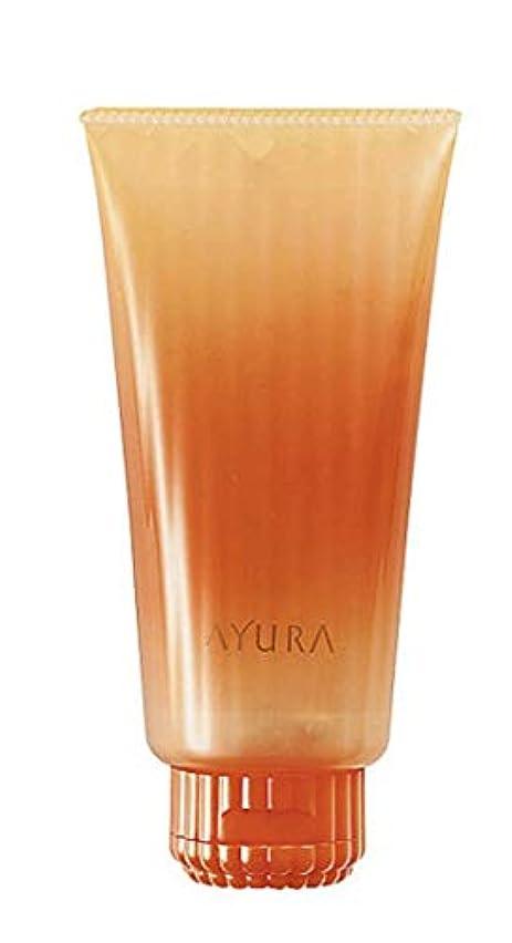 毛布スカーフ森【AYURA(アユーラ)】ビカッサ リバランスボディー_180g(ボディ用美容液)