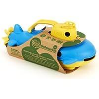 クラシック水再生Submarine Toy , Colors May Vary