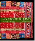 Antique Kilims of Anatolia 画像