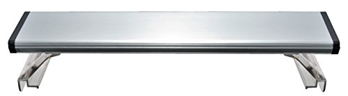 ジェックス クリアLED パワーIII 300 2017NEW  30cm水槽用3色LED 観賞魚飼育・水草育成用 ライトリフト付