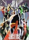 JLA / ポール・ディニ のシリーズ情報を見る