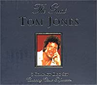 Great Tom Jones