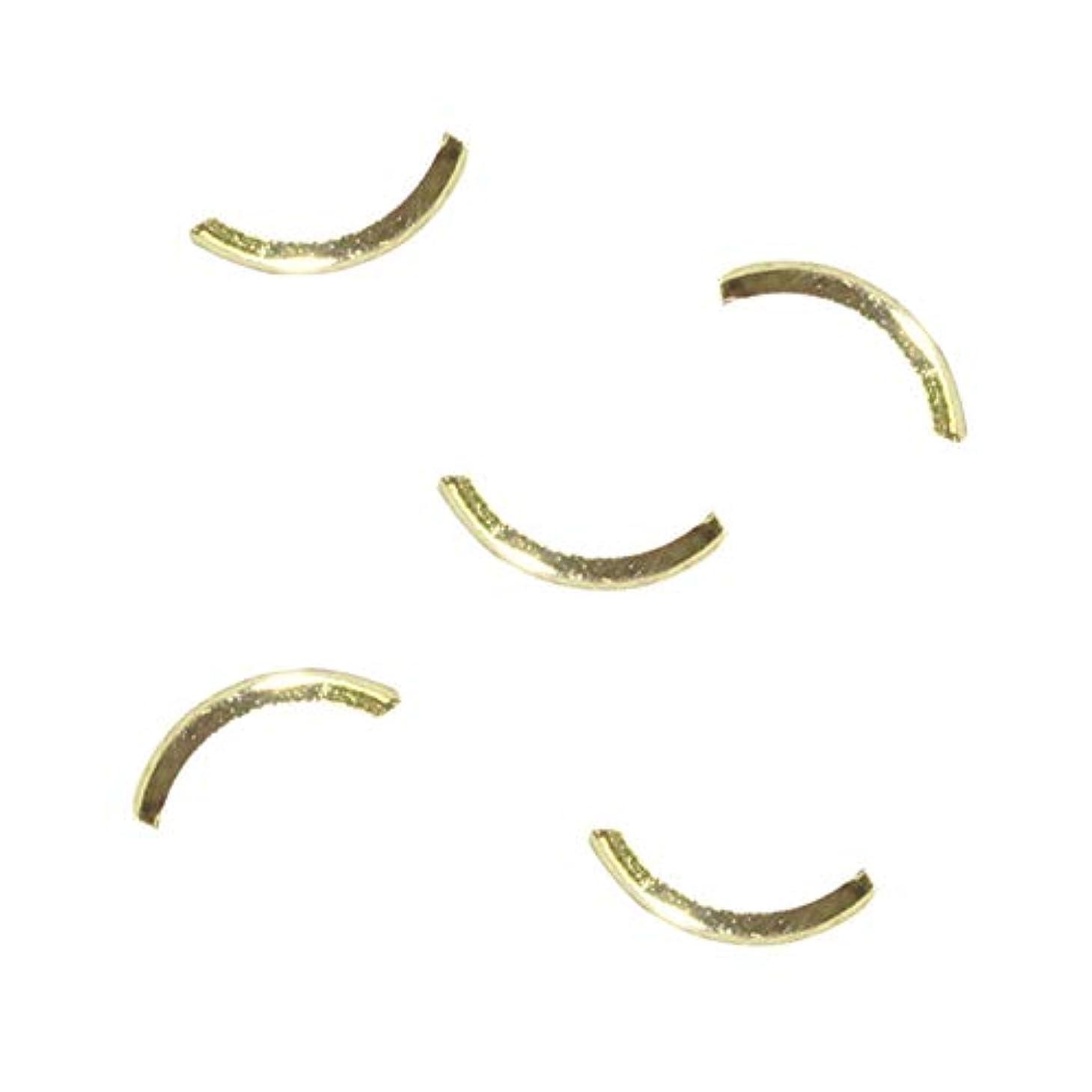 やる実験急勾配のSunshine Babe(サンシャインベビー) カーブスティック S ゴールド 30個