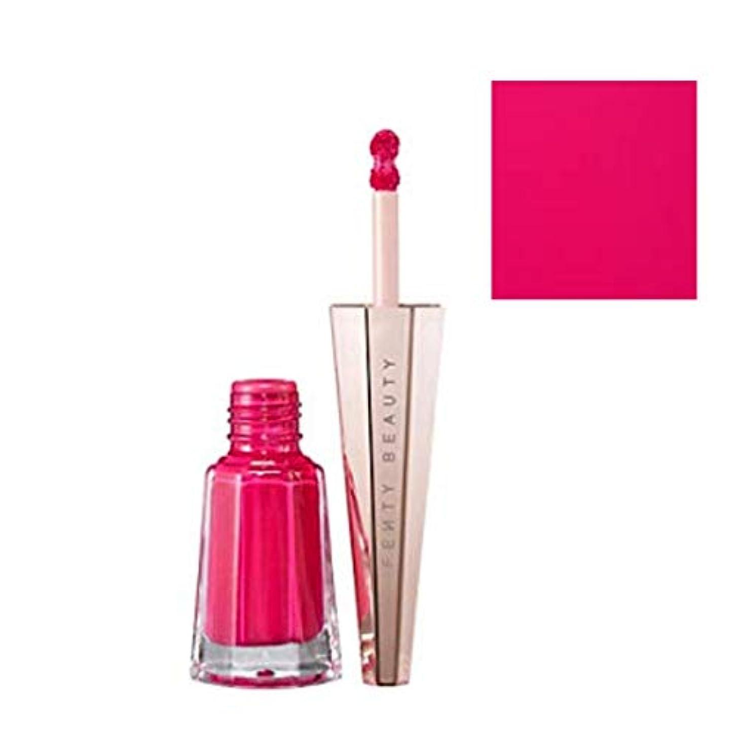 レーダーガラスストラトフォードオンエイボンFENTY BEAUTY BY RIHANNA Stunna Lip Paint Longwear Fluid Lip Color -Unlocked [海外直送品] [並行輸入品]