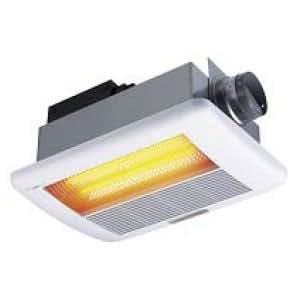 【HBK-1200TE】日立 「グラファイトeヒーター」搭載 浴室乾燥暖房機「ゆとらいふ ふろぽか」