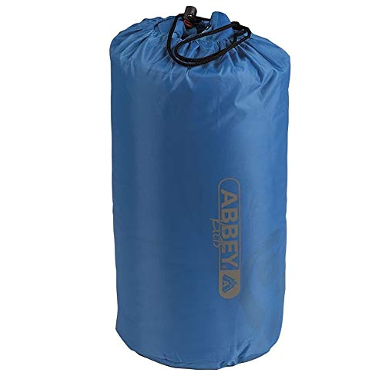 二週間である爆弾Mil-Tec スリーピングバッグ ABBEY 寝袋 ブランケット キッズ用 140x70cm