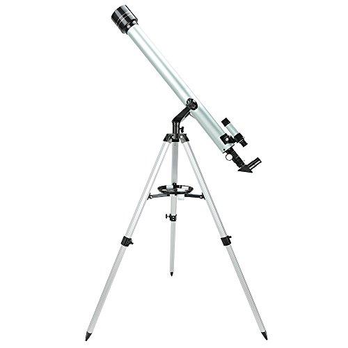 YsinoBear 天体望遠鏡セット 35~525倍 上級 プロフェッショナル ベテラン