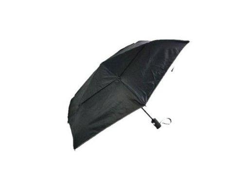 TUMI トゥミ ミディアムオートクローズ 折りたたみ傘 14415BK/ 引越し 新生活 プレゼント ギフト 衣替え クリスマス