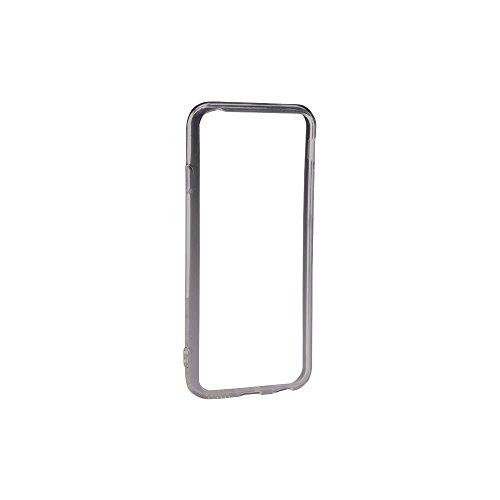 iBUFFALO iPhone6s/iPhone6 ソフトバ...